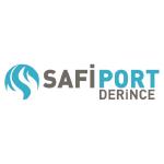 Vport 3D liman otomasyonu
